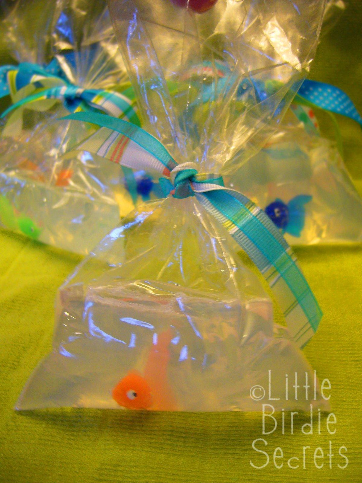 Подарки прикольные для детей своими руками