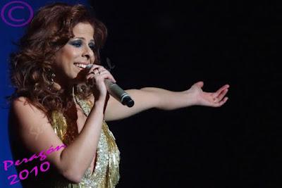 Pastora Soler será la estrella de Paracuellos