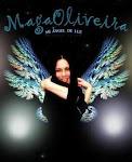 MagaOliveira - Santiago. Chile