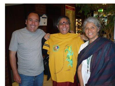 Una Lista De Alimentos Que Promueven La Soberania Alimentaria En El Ecuador