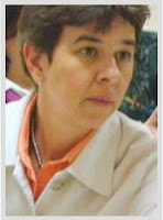 MARISSA DE LEON