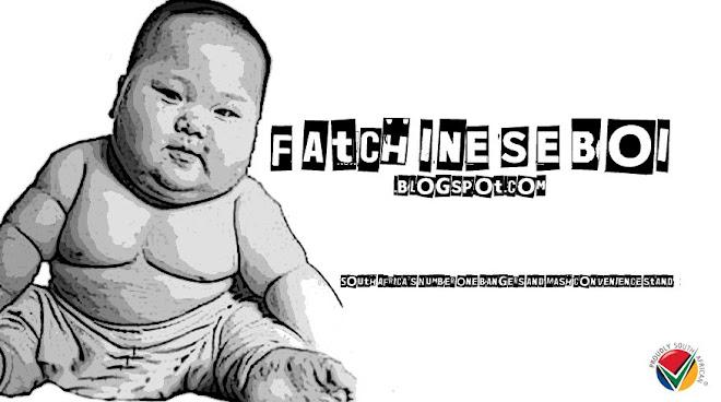 FatChineseBoi