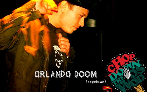 [Orlando+Doom]