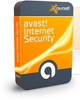 Avast Internet Security 5.1