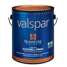 Valspar Paint Color Visualizer