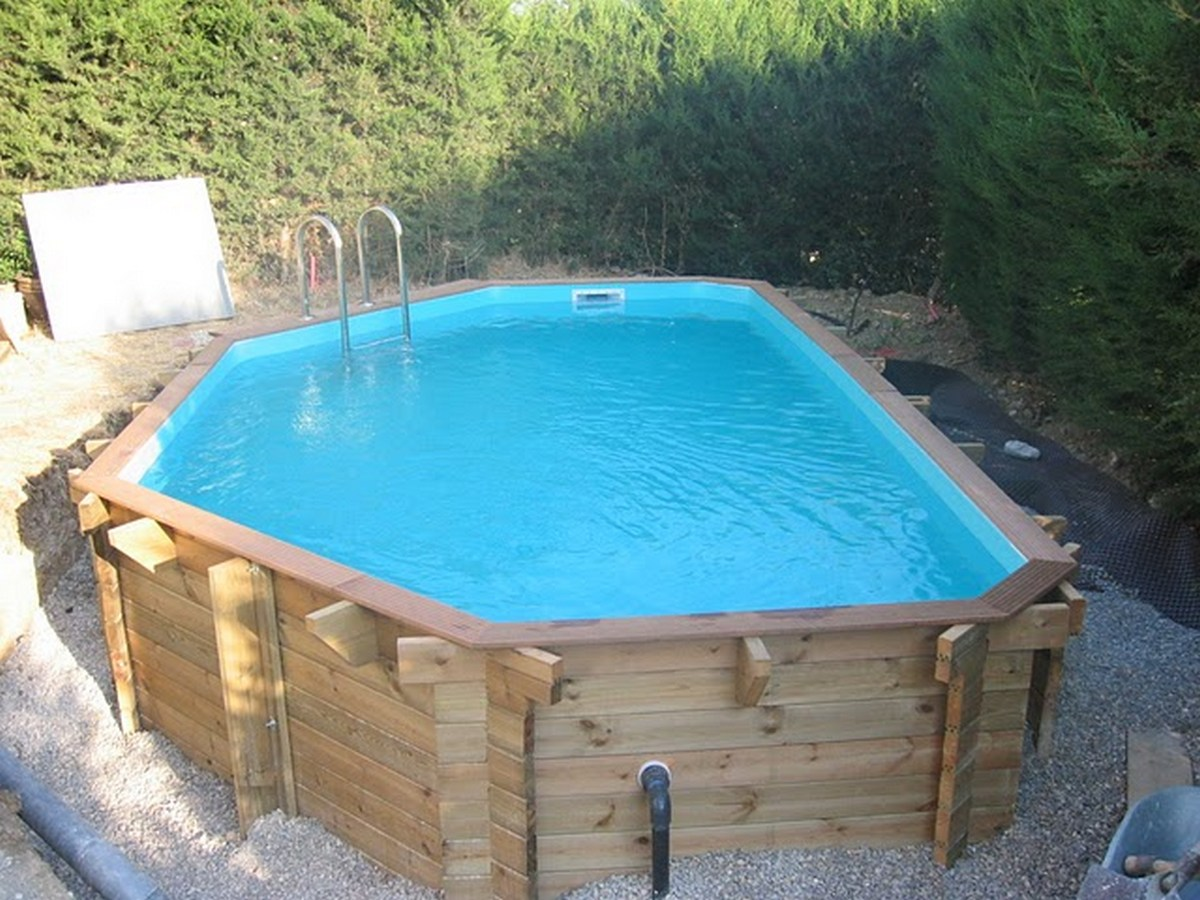 Superbe villa vendre la rochelle 17000 le jardin for Camping a la rochelle avec piscine
