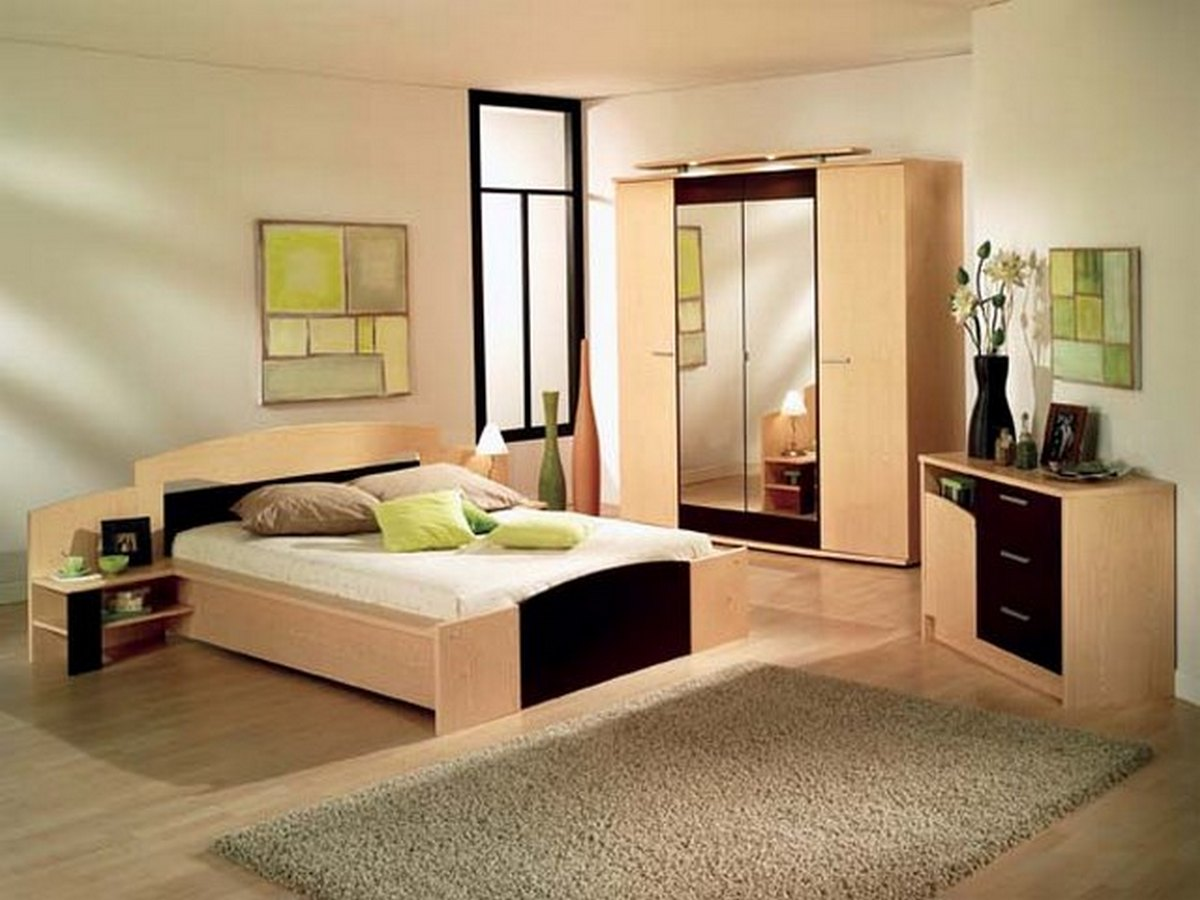 superbe villa vendre la rochelle 17000 la chambre des parents. Black Bedroom Furniture Sets. Home Design Ideas