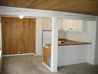 Image of kitchen in Alpine Meadows View Condo