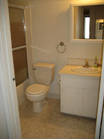 Image of bathroom Alpine Meadows View Condo