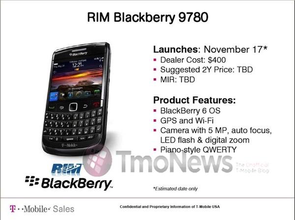 Blackberry Onyx Blod 9700 Dan Juga Spesifikasi Blackberry Onyx