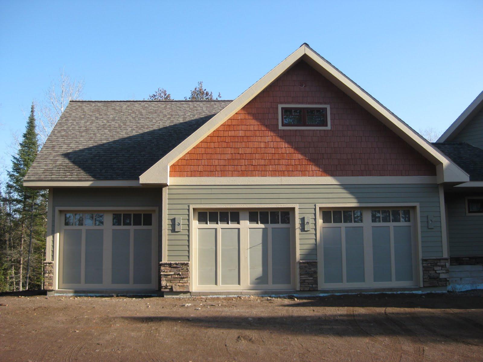 1200 #0569C6 The Beautiful Garage Doors! pic Beautiful Garage Doors 38011600