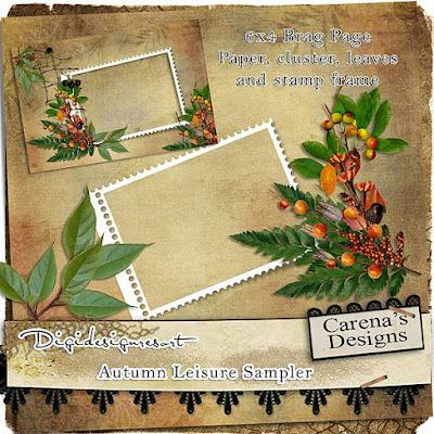 http://carenasextravagance.blogspot.com/2009/10/autumn-leisure-freebie.html