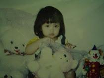 Baby-Me
