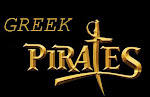 GREEK PIRATE UNION