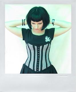Fashion - It's a Riot! Riotville+03