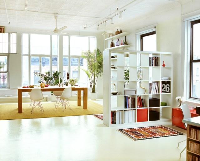 Mirian decor dividindo ambientes - Separar ambientes ikea ...