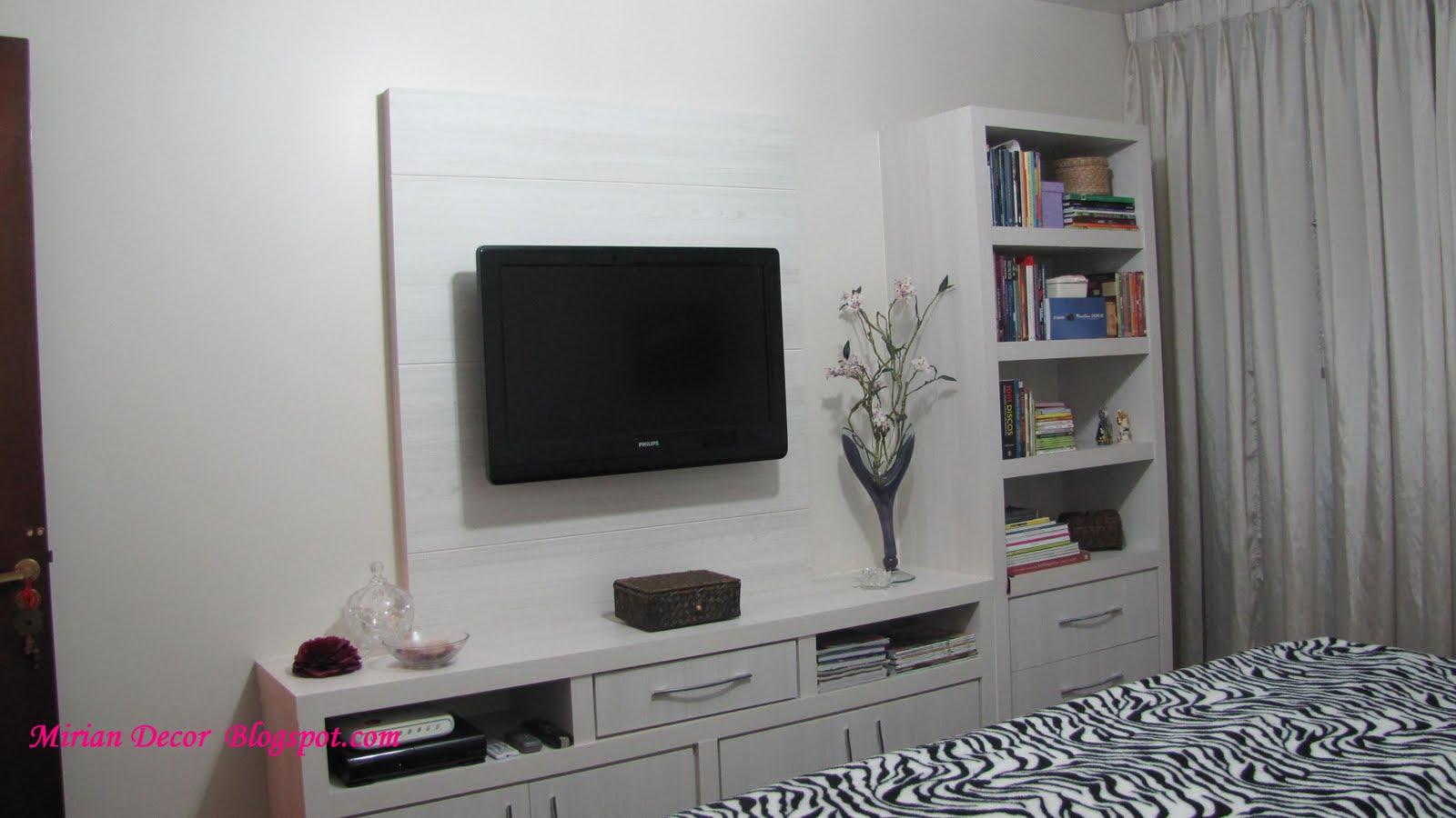 Esse é um projeto meu executado em meu quarto. #744961 1600x900