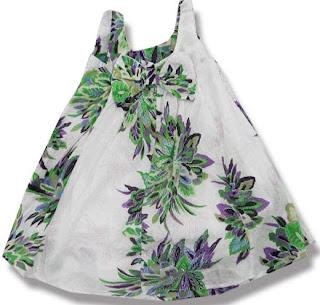 [zara+floral+dress.jpg]