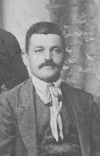Pietro De Vicari