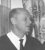 Silvano De Vicari