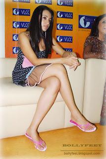 South Indian Actress Trisha