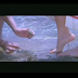 More madhuri Dixit Barefoot photos