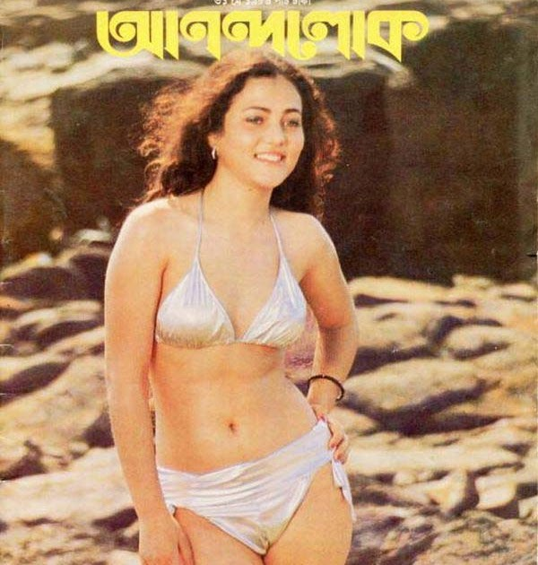 Mandakini naked fuck photo - Fuck Tapes and pictures