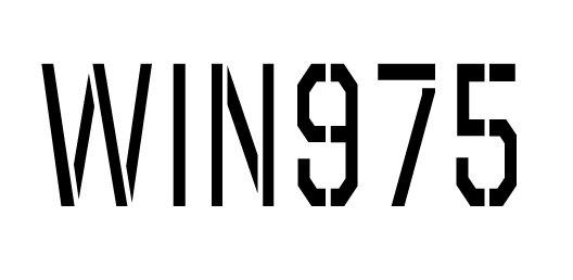 WIN975