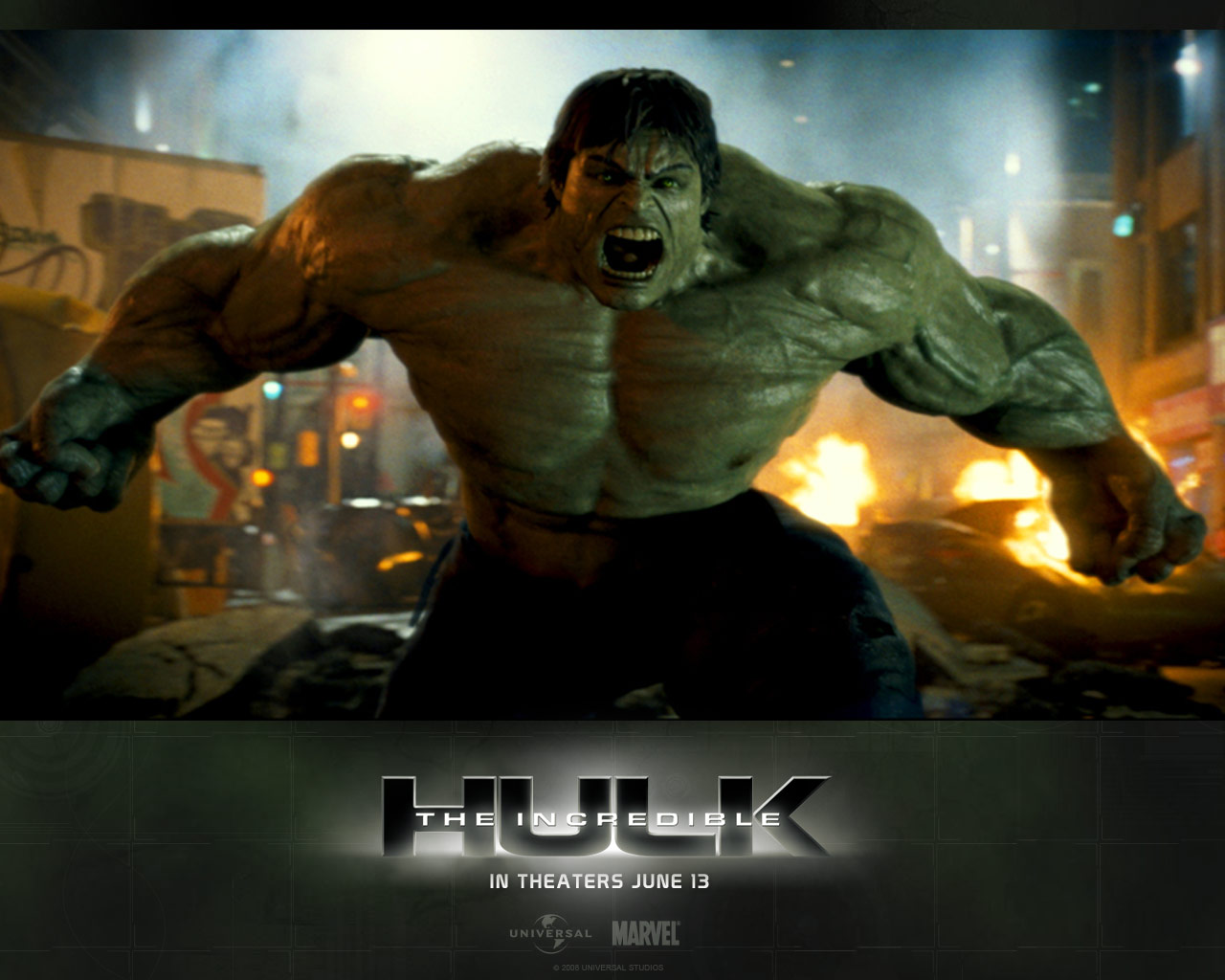 http://3.bp.blogspot.com/_F9D-oT93AnM/TOC7GJ5UHHI/AAAAAAAAABU/Nh_r-tlLF9c/s1600/Edward_Norton_in_The_Incredible_Hulk_Wallpaper_7_1280.jpg