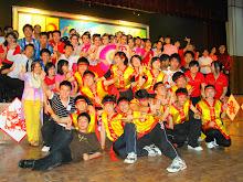 KMPH CNY