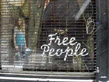 Free People (My Personal Favorite Brand)