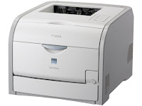 Canon Introduced Highly Liberate Energy Saving Light Amplification By Stimulated Emission Of Radiation Printer 1
