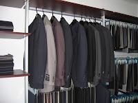 Wool-Fabrics-Suits.jpg