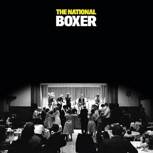 [boxer_cover.htm]