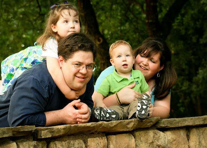 Birnel Family