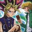 yu-gi-oh!shin duel monsters 2 (cheat and walkthroughs for ps2)