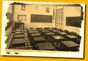 Aula Marista. Leer Fundacion Colegio Champagnat de Camaguey.