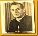 H. Santiago Fernandez