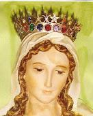 Nossa Senhora do Bom Parto