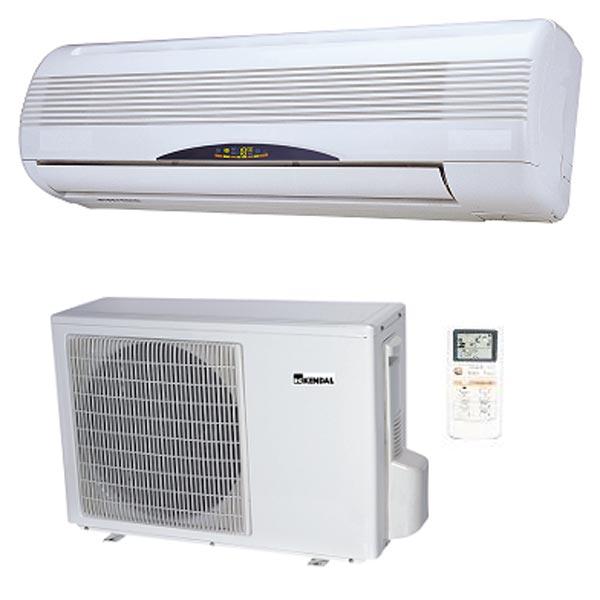 Vive sana los efectos que tiene la utilizaci n del aire for Aire acondicionado aparato exterior