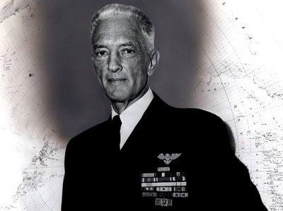 TEORIA DE LA TIERRA HUECA Almirante+Byrd