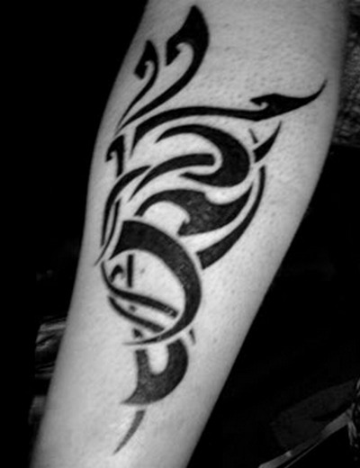 Tags Tattoo KupuKupu Tattoo Lengan Posted in Uncategorized No Comments
