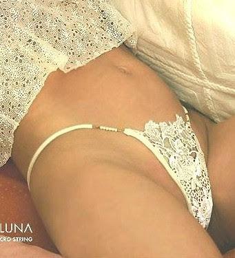Celana Dalam Wanita