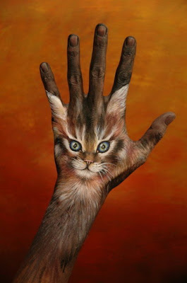 Gambar Lucu - Hand Painting - Funny Picture (Album 2)