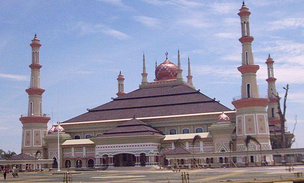 [masjid-raya-banten.jpg]