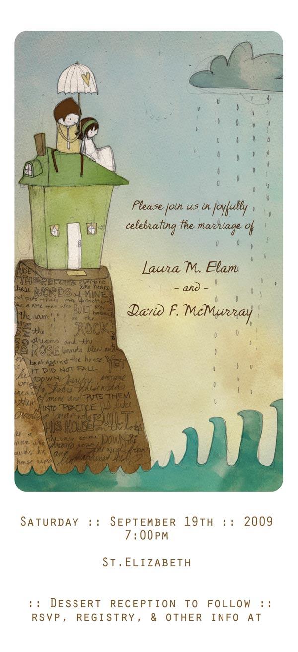 [McMurray-Invite.jpg]