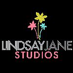 Lindsay Jane Studios