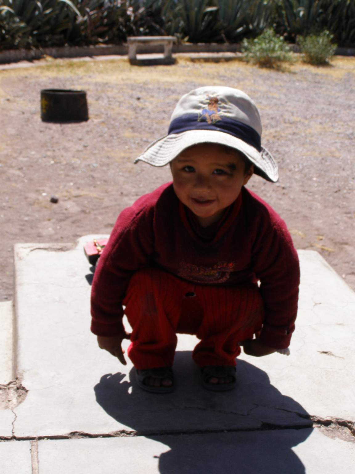 cuzco senior personals From andean peaks to desert dunes: an active family adventure in peru grandparent  which also features detailed insets of lima and cuzco and even a site plan of.