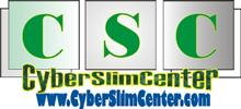 CyberSlimCenter Putrajaya