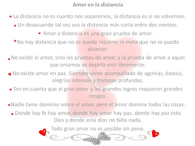 frases de amor distancia. postales de amor a distancia.